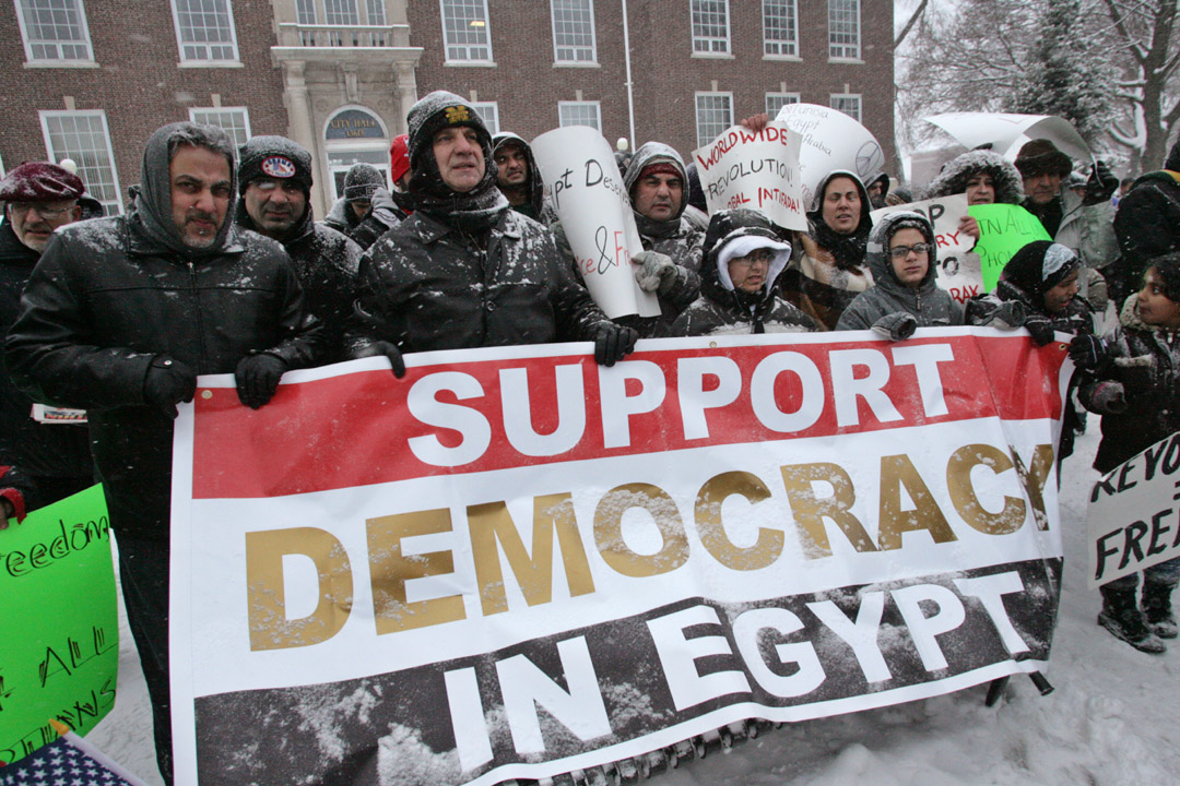 democracy in egypt essay Custom egypt and democracy essay paper writing service buy egypt and democracy essay paper online egypt is a very common african nation and just like many other african nations there are countless problems with its political affairs.