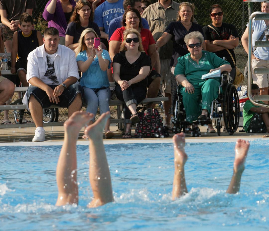 straehle swim meet 2012 ford