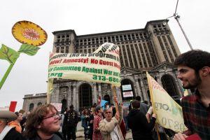 OccupyDetMayDay26.jpg