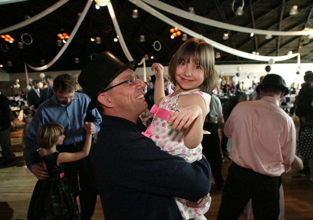 DadDaught2011Dnc53
