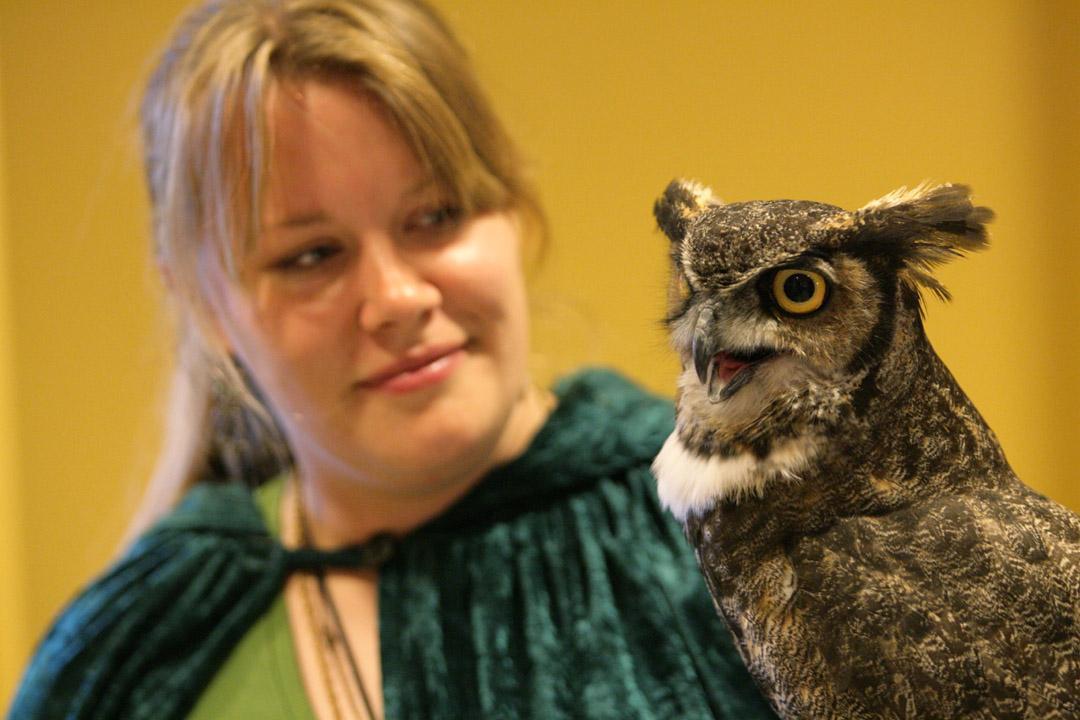 Owl2011THF10