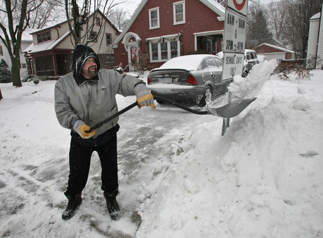 Snow20110202Day42