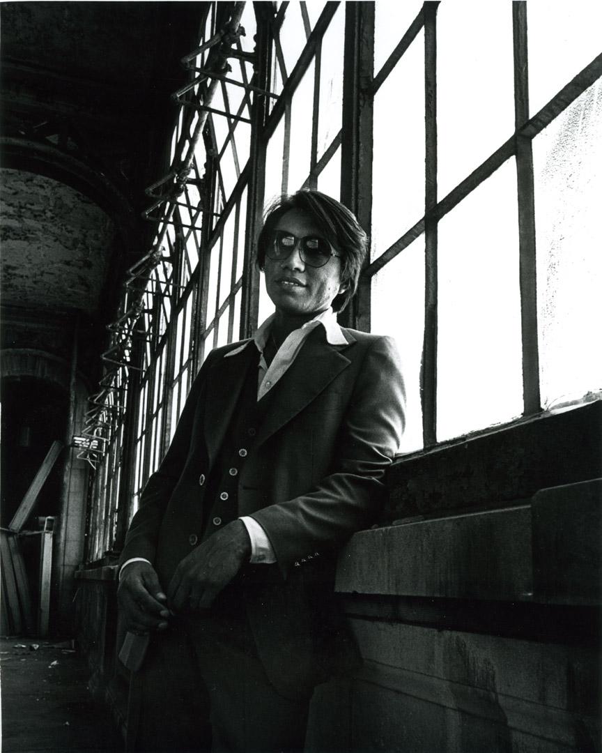 Rodriguez1977Promo05