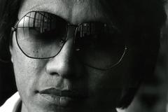 Rodriguez1977Promo02