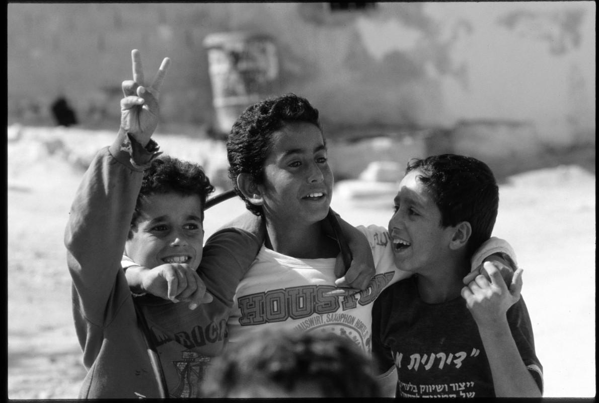 Palestine1989Proj-007
