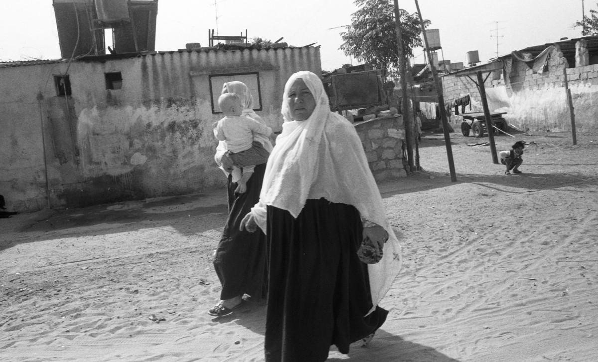 Palestine1989Proj-091