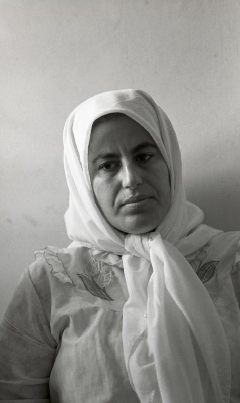 Palestine1989Proj-094
