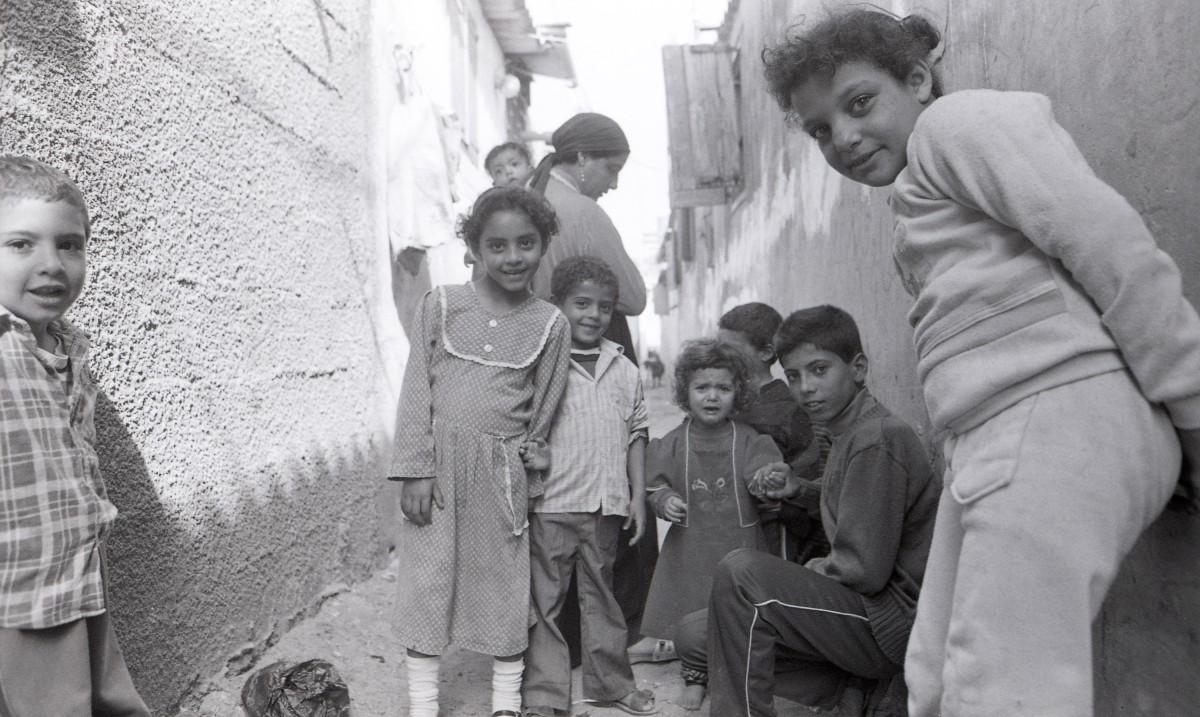 Palestine1989Proj-100