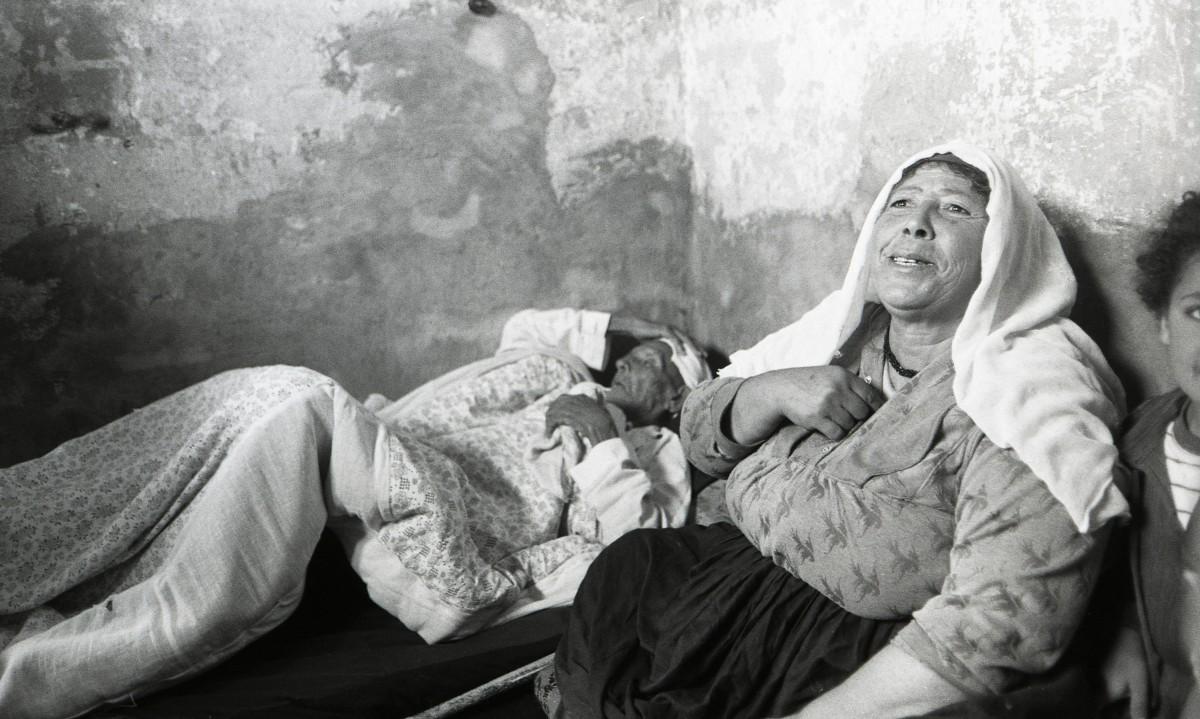 Palestine1989Proj-103