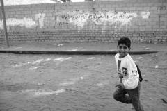 Palestine1989Proj-014