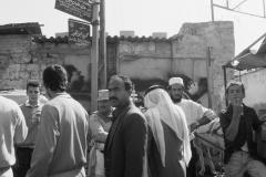 Palestine1989Proj-046