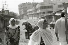 Palestine1989Proj-088