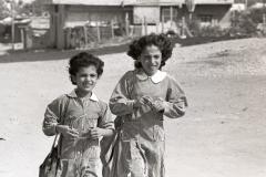 Palestine1989Proj-089