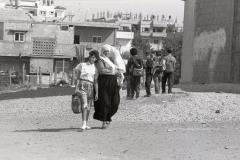 Palestine1989Proj-090