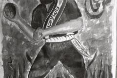 Palestine1989Proj-092