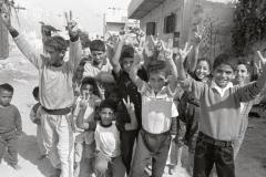 Palestine1989Proj-095