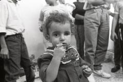 Palestine1989Proj-098
