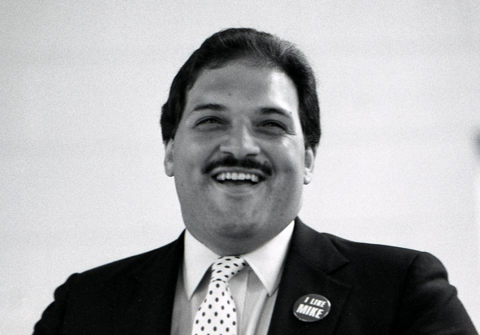 MGuido1985Camp2