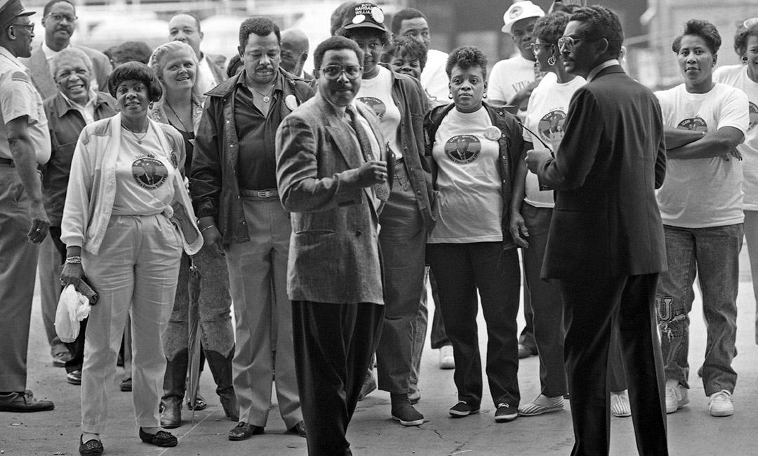 Mandela1990Rouge005