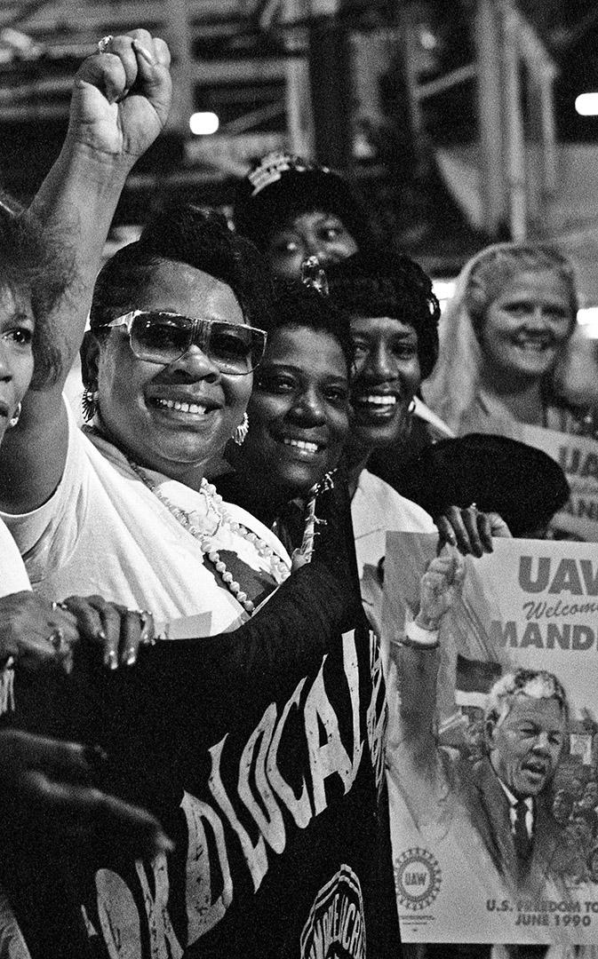 Mandela1990Rouge010