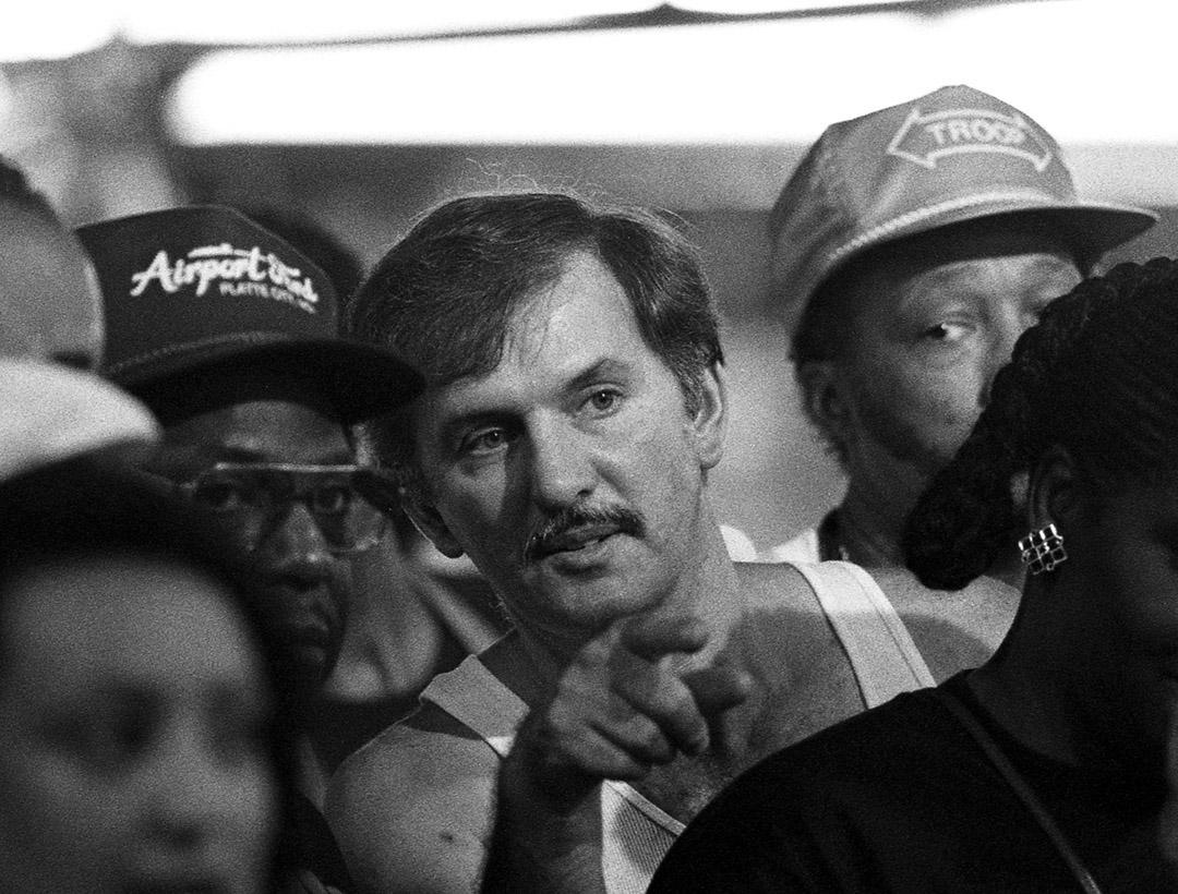 Mandela1990Rouge021
