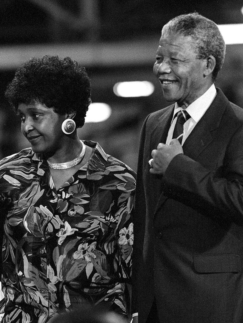 Mandela1990Rouge026