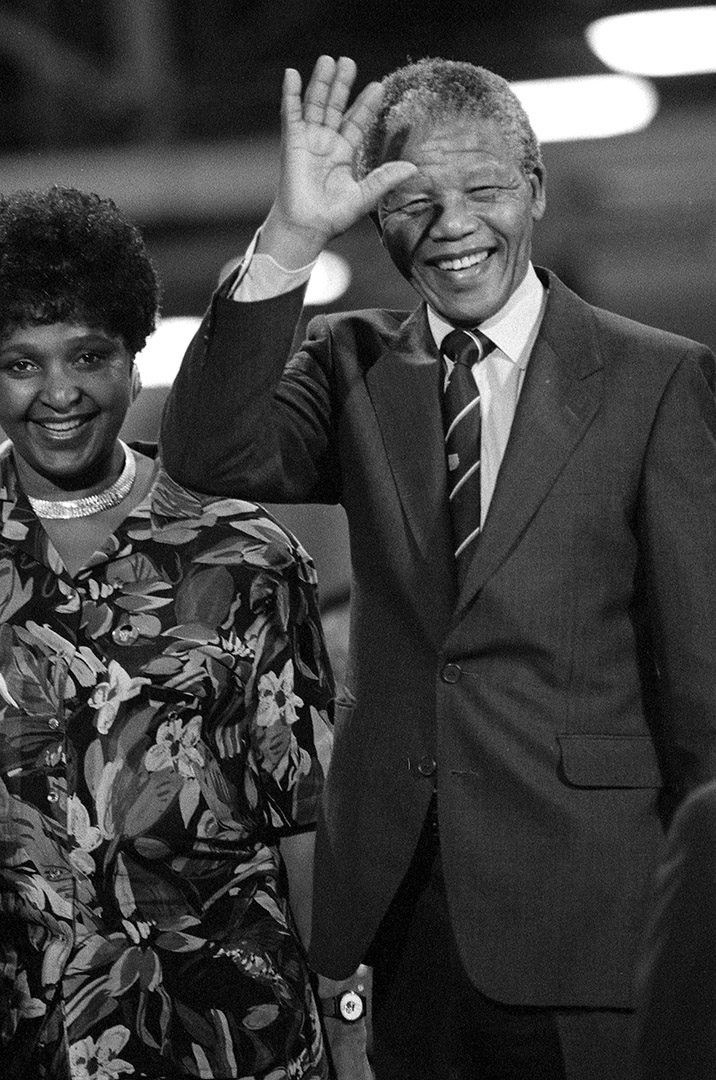 Mandela1990Rouge028