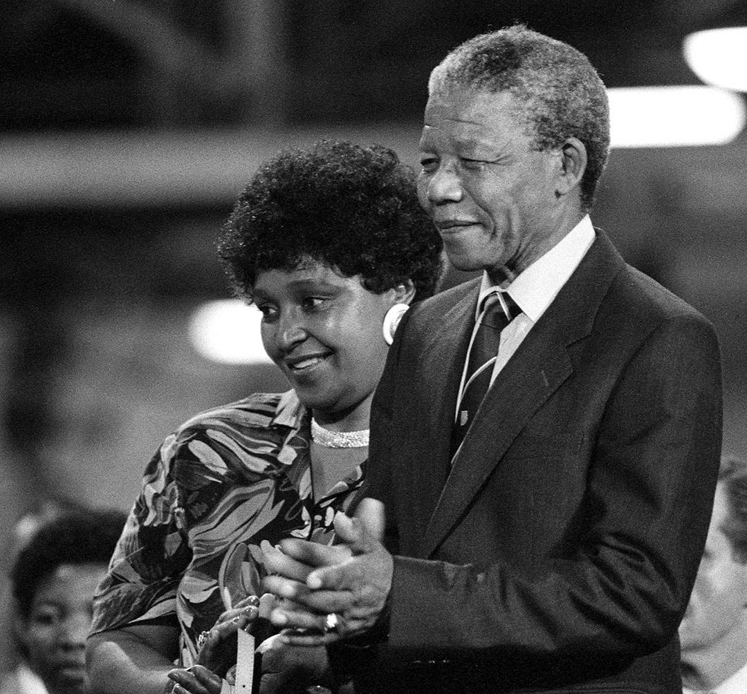 Mandela1990Rouge029