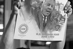 Mandela1990Rouge009