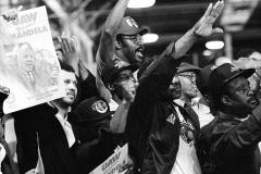 Mandela1990Rouge014