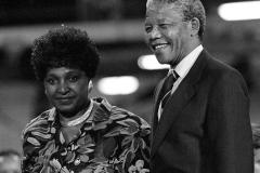 Mandela1990Rouge025