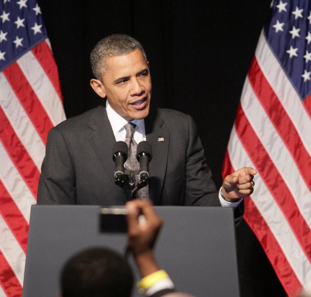 Obama2012THF034