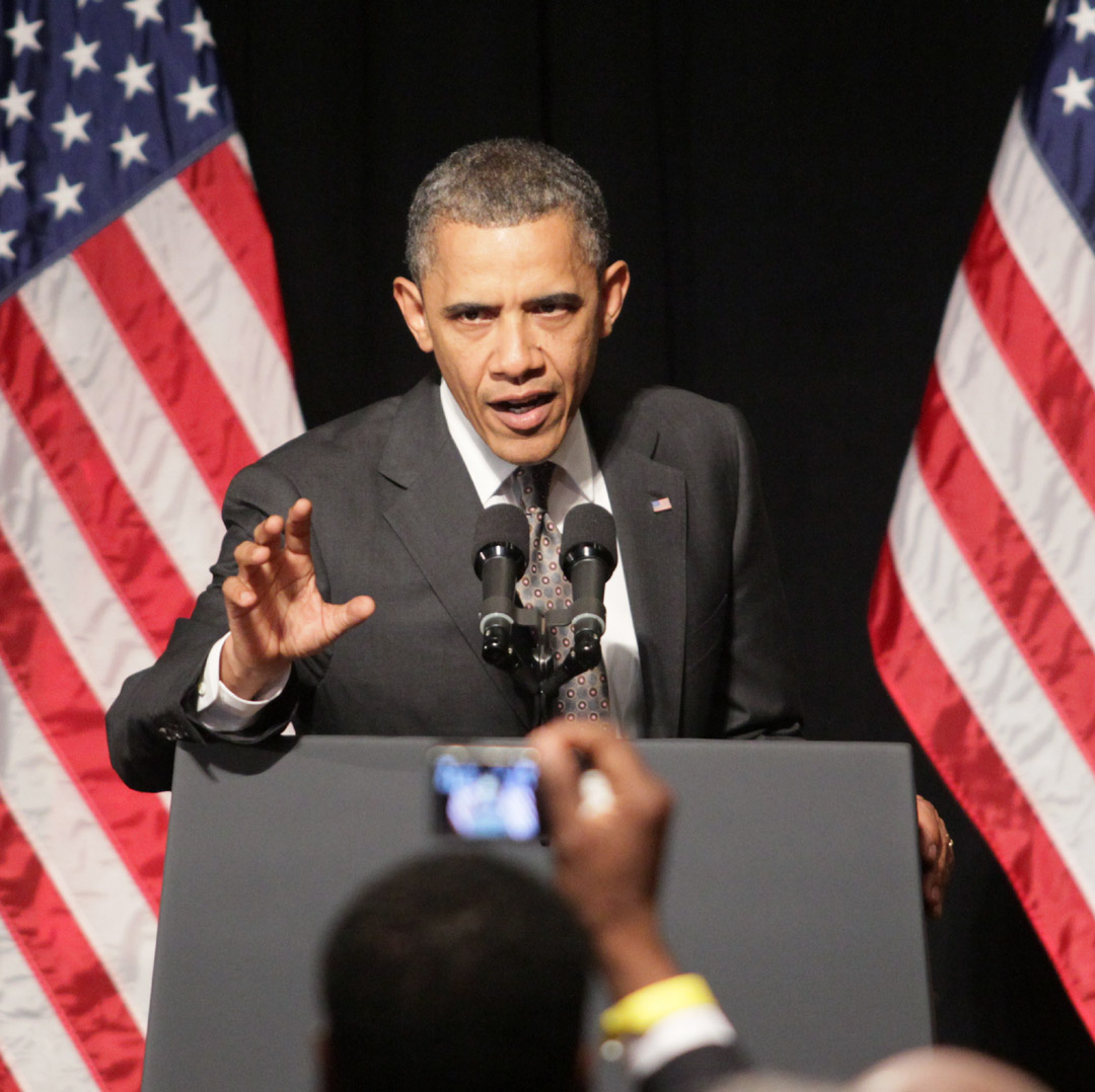 Obama2012THF037