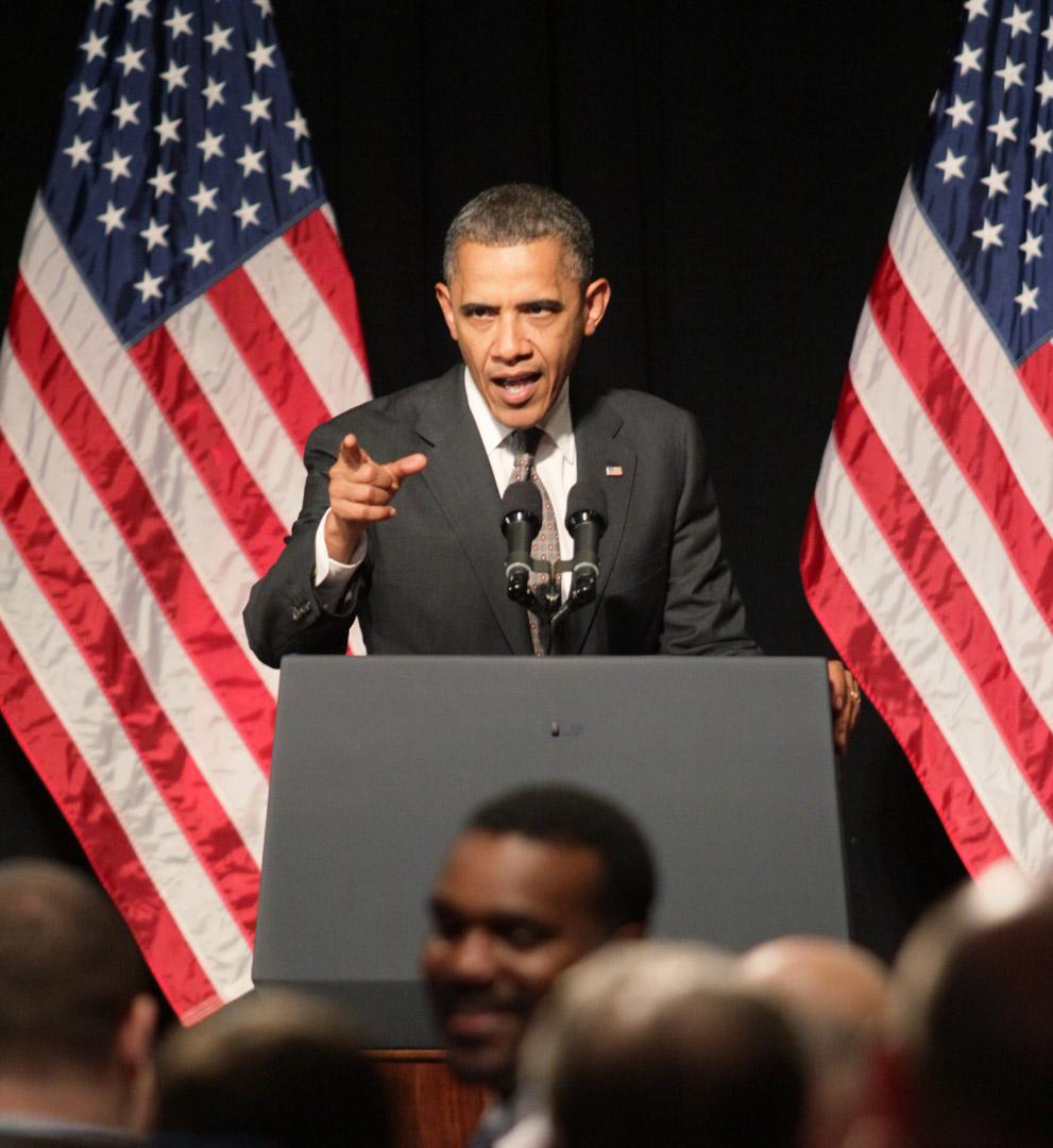 Obama2012THF058