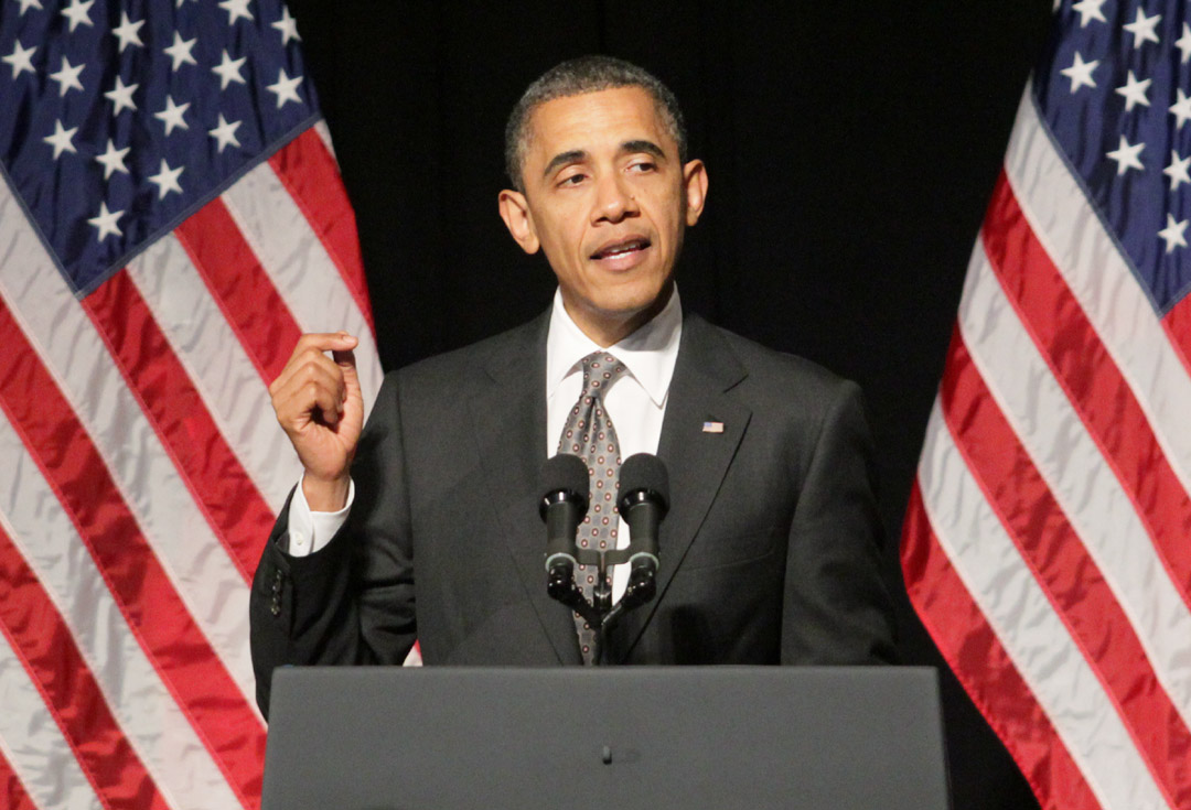 Obama2012THF101