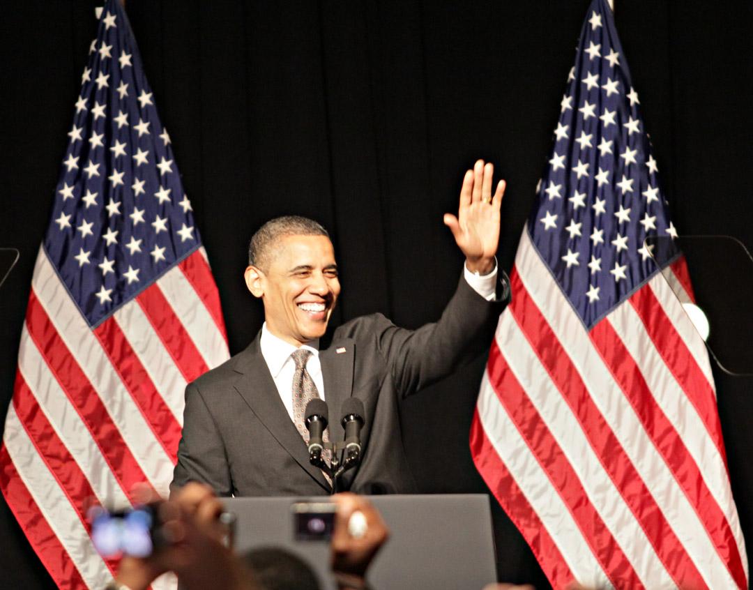 Obama2012THF112