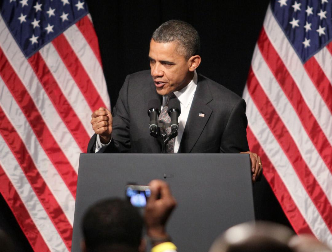 Obama2012THF154