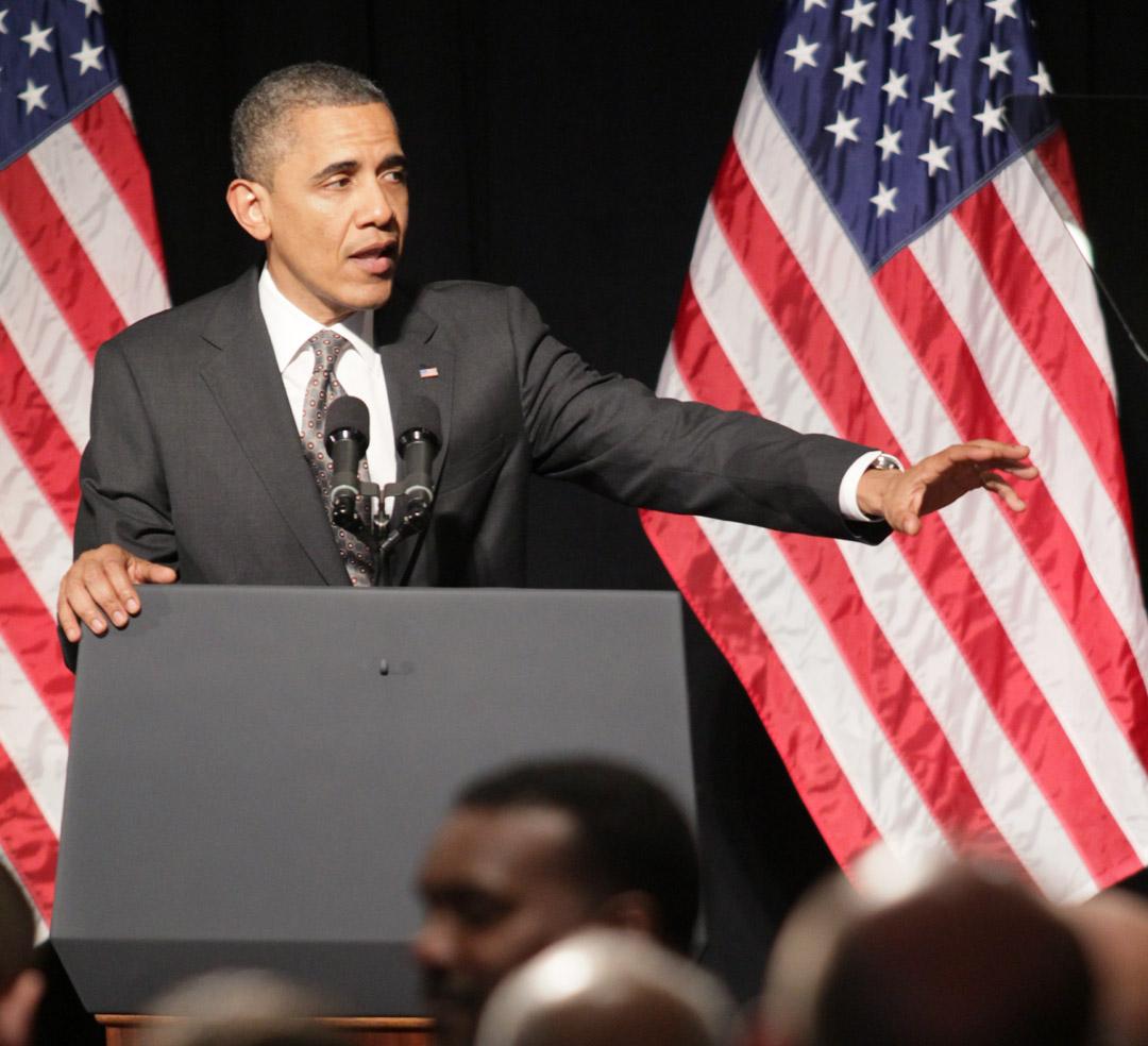 Obama2012THF201