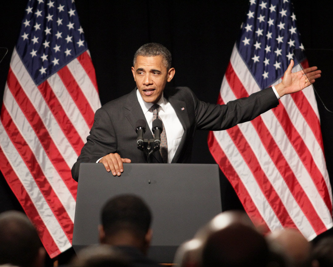 Obama2012THF229
