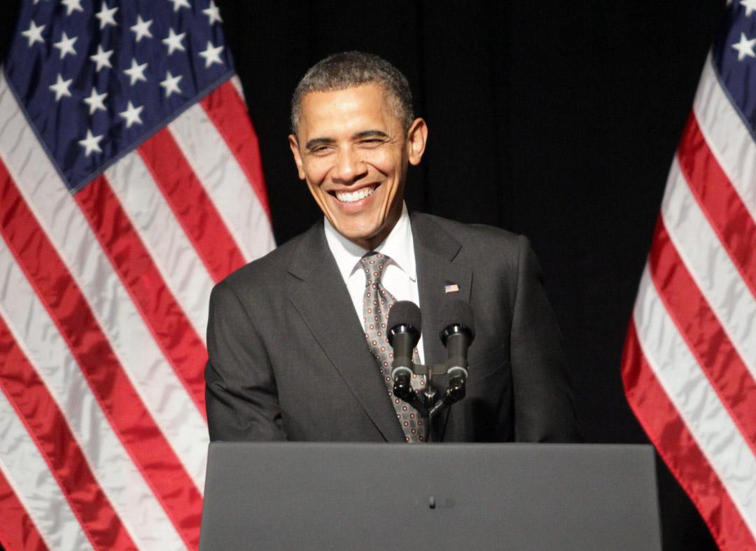 Obama2012THF247Cr