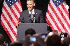Obama2012THF030