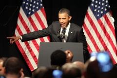 Obama2012THF041