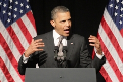 Obama2012THF063
