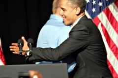 Obama2012THF126