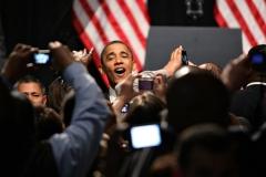 Obama2012THF178