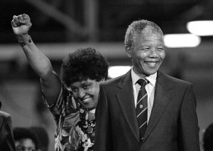Mandela1990Rouge030