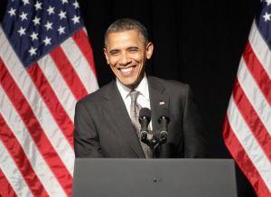 Obama2012THF247Cr.jpg